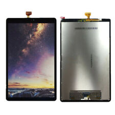 for Samsung Galaxy Tab a 10.5 Sm-t590 T595 LCD Display Touch Screen Digitizer