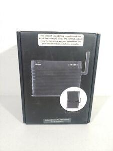 Samsung SCS-2U3100 Verizon Network Extender For Business