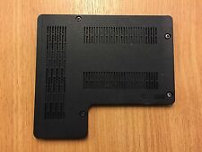 Packard Bell ZH7 DOT_M Acer Aspire 1410 RAM Memory Cover 3BZH8RDTN00