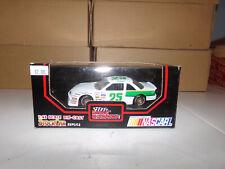 1/43 Ken Schrader #25 Racing Champions 1991 Nascar Diecast