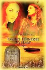 NEW Taking Tennessee to Hart by Joe Stockdale
