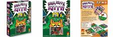 Fireside Games Here Kitty Board Game - for Families -...