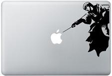 Harry Potter MacBook decal skin sticker vinyl   Laptop stickers decals