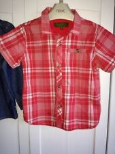 Ted Baker Party Shirts (2-16 Years) for Boys