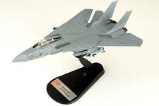 HA5207 Hobby Master F-14A Tomcat 1/72 Model AC207 USN VF-32 Swordsmen