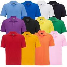 Callaway Golfbekleidung