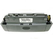 HP C6463A Automatik zwei seitig Drucken Zubehör Hewlett Packard