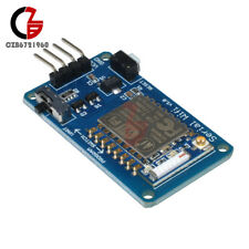 ESP8266 Serial Wifi Transceiver Board Module for Arduino ESP-07 V1.0