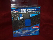 New ARES 3rd Gen EFCS Mosfet for Front Wire V2 Gearbox M Series AEG Airsoft