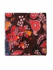 Desigual Scarf California Fresh Female - 18saww14-2000-u