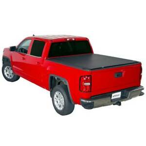 """Access Tonnosport Roll-Up Tonneau Cover for Toyota Tundra/T-100 6'4"""" Bed 95-06"""
