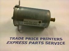 Q5669-67069 DesignJet T610 trasporto Scan Axis Motor Assembly