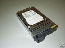 NetApp X270A 36Gb 10K Universal Disk for Ds14/Ds14 Mk2