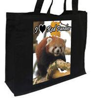 150cm Long black adjustable strap Border Collie Canvas Musette Bag 40x30cm