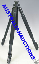 TITANIUM ALLOY TRIPOD XTREM STRENGTH LIGHT WEIGHT C358