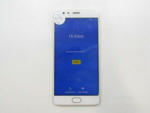 OnePlus 3 A3000 64GB GSM Unlocked Check IMEI GLD 6-571