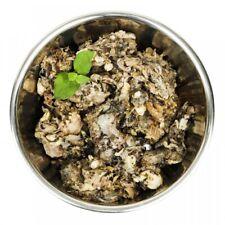 BARF Paket  Pansen 28kg vom Rind Futter für Hunde & Katzen biologisch Top Quali