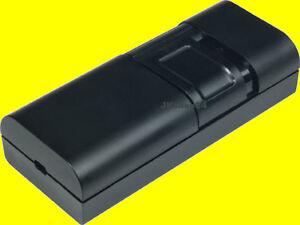LED-DIMMER stark+LAMPEN+NV/HV-Halogen 25-200 Watt|LEDs 7-65 W|2120x0750|T21.07.5