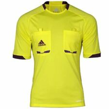 Ropa de hombre adidas color principal amarillo