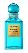 Tom Ford Fleur De Portofino Eau De Parfum 250ml/8.4Oz Decanter New In Box