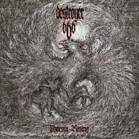 Destroyer 666 - Phoenix Rising [CD]
