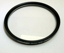 62mm Cokin Cokilight UV Lens Filter made in France