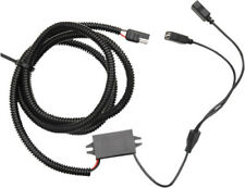 RSI Dual USB Power Cable USB-P 2130-0201