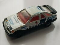 Matchbox Superfast 120L Ford Sierra XR4i Manx Rally N Cooper - 1983.