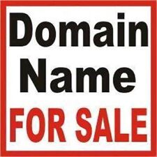 UdVAR.com PR EMIUM DOMAIN NAME FOR SALE!  Valued at $1,430.00!