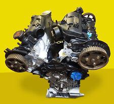 Remanufactured engine LAND ROVER JAGUAR X TYPE XF 2.7 TDV6