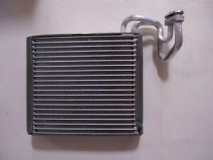 For 2002-2006 Honda CRV A/C Evaporator Front TYC 64976DM 2003 2004 2005