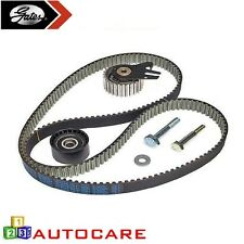 Citroen Peugeot 1.9 D 8v Timing/Cam Belt Kit & Water Pump By Gates