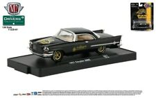 M2 Machines Auto-Drivers 1:64 R61 1957 Chrysler 300C WEIAND