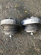 MERCEDES VITO VIANO W639 FRONT LEFT AND RIGHT ENGINE MOUNT A6392410413