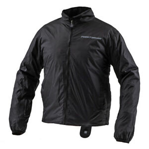 MENS HEATED JACKET LINER VEHICLE POWERED 2X (518754) By First Gear