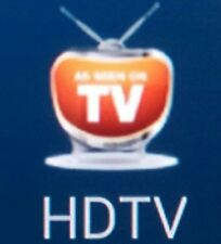 LANGGANAN HDTV HOAHD IPTV SUBSCRIBE FOR ANDROID TV BOX SMART HDTV MALAYSIA