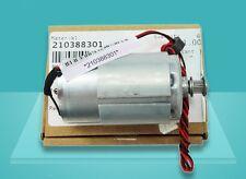 NEW Original Carriage Motor for E pson R210 R230 printer CR Motor