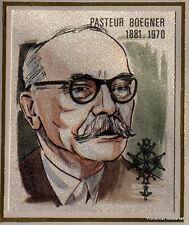 Pasteur Boegner Frankreich YT 2153 FDC Umschlag Premier Tag