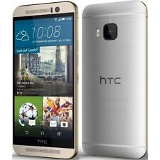 HTC One M9 32GB with Warranty Unlocked
