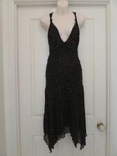 Cue Polka Dot Dresses for Women