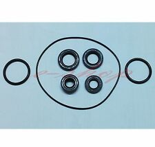 HONDA C50 C70 CT70 C90 ATC90 SS50 S65 SL70 Z50 PASSPORT OIL SEAL KIT
