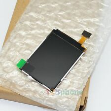 BRAND NEW LCD DISPLAY SCREEN FOR NOKIA E51 E90 6300 7500 8600 #CD-160