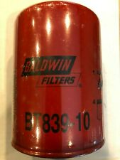 New listing 520-509-01 Fits Raymond Filter, 839-10 Sk-14190918Rb