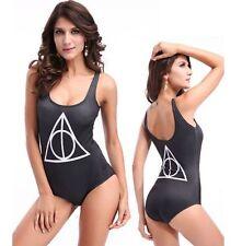 8 Size Swimwear for Women