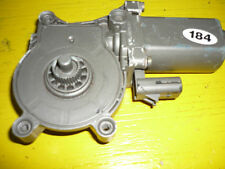 05-08 09 10 Chrysler 300 Dodge Magnum Charger Window Lift Motor Passengers Side