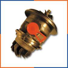 Turbo CHRA Cartridge OPEL ASTRA H 1.7 CDTI 100 cv 49131-06016 49131-06007 860070