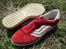 Spalding Clyde 1979 Vintage Sneaker VERY RARE !! Oldschool Hip Hop SneakerRetro