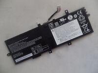 CMOS RTC BATTERY for Lenovo ThinkPad Helix 3701 20CG 20CH X1 carbon