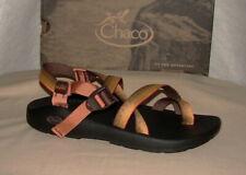 Fishpond Chaco Z2 Native Sport Sandals Men's 12