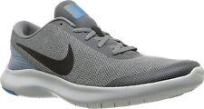 Nike Flex Experience RN 7 Men's Running Shoes